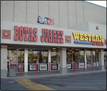 botas-juarez-store-photo