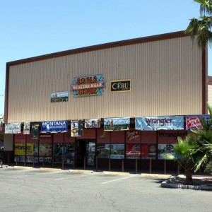 botas-juarez-western-wear-in-phoenix-arizona