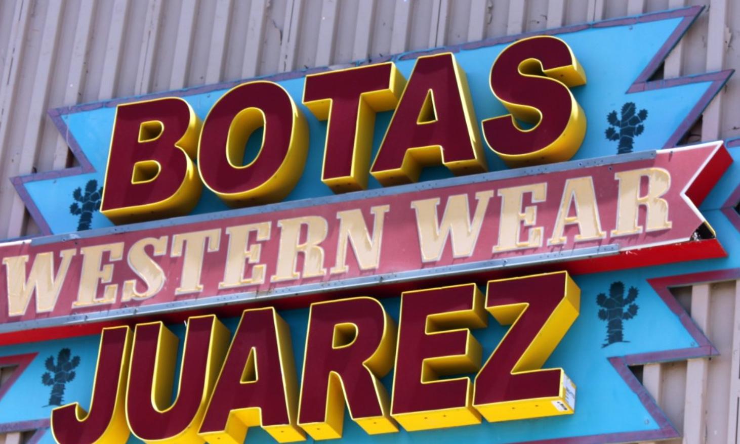 botas-juarez-western-wear-phx