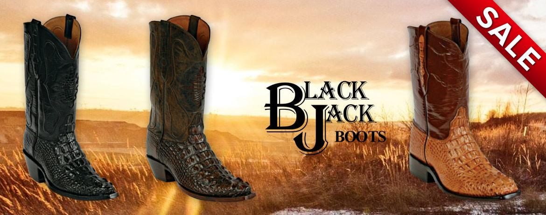 blackjackboots-sale